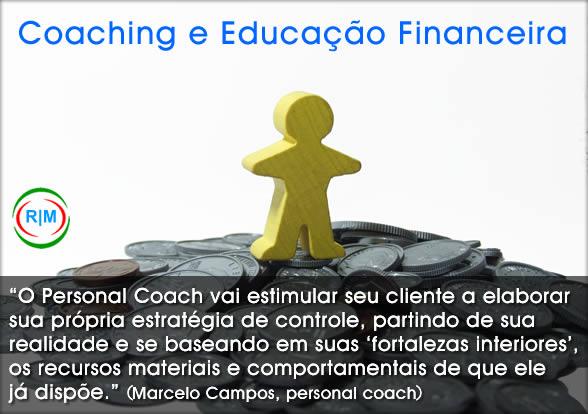 controle financeiro pessoal gratuito