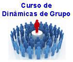 curso de dinamicas de grupo online gratuito