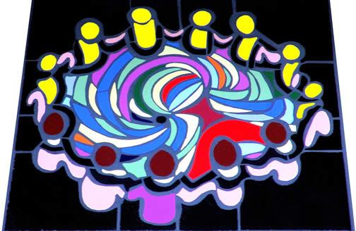 http://www.esoterikha.com/coaching-pnl/img/dinamicas-divertidas-dinamicas-de-grupo-divertidas.jpg