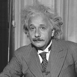 Frases De Albert Einstein Pensamentos De Albert Einstein