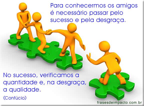 Frases Pai Abandona Filho: 32 Frases De Impacto Para Facebook