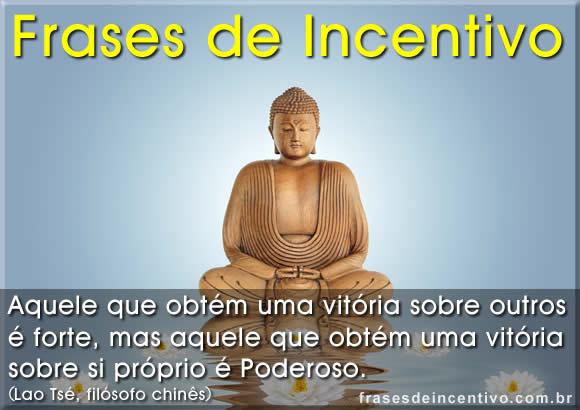 Frases de incentivo, frases para incentivar
