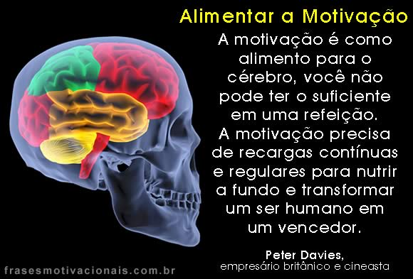 frases-de-motivacao-para-facebook.jpg (580×393)