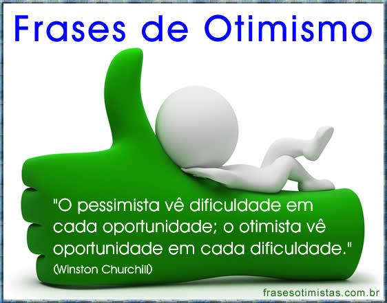 49 Frases De Otimismo Mensagens De Otimismo E Alto Astral