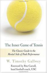 O Jogo Interior Do Tenis Pdf