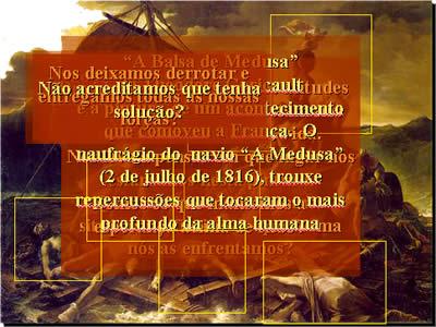 ***Porto dos Sonhos e das Poesias - sarahmrodrigues.com