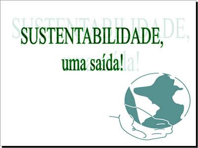 http://www.esoterikha.com/coaching-pnl/img/mensagens-powerpoint-treinamentos-pnl-sustentabilidade-uma-saida.jpg