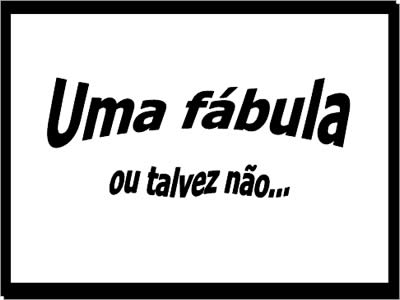 File Bailey125 besides Mensagem   Fabulas E Metaforas Empresariais A Historia Da Formiga Do Leao E Da Barata also Viewer php furthermore Viewer php besides Viewer php. on slides php