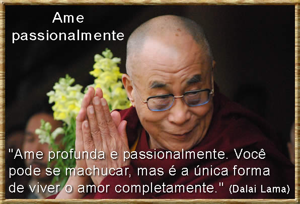 Frases De Dalai Lama 16 | Car Interior Design