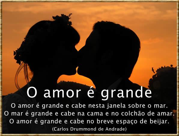 Carlos Drummond de Andrade - Pensador - Frases, poemas e