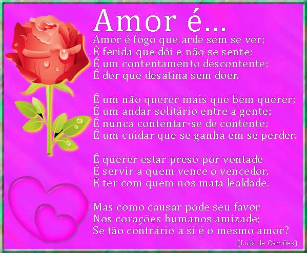 Mensagem Dia Dos Namorados: As Amigas..