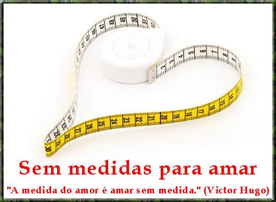 Frases Curtas De Amor Frases Curtas Românticas Para Facebook