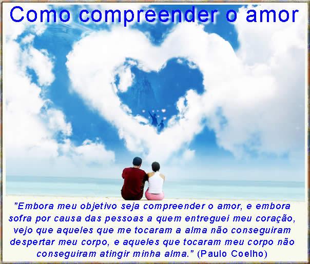 Fotos Lindas Com Frases De Amor Para Facebook Imagui
