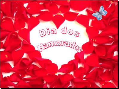 http://www.esoterikha.com/dia-dos-namorados/img/mensagem-power-point-namoro-dia-dos-namorados.jpg