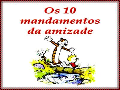 FRASES DE AMIZADE VERDADEIRA PARA AMIGAS - YouTube