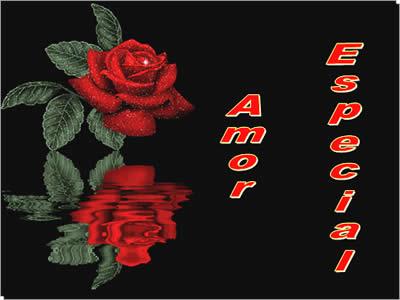 Namoro - Imagens, Mensagens e Frases para Facebook