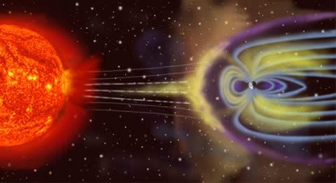 http://www.esoterikha.com/grandes-misterios/triangulo-das-bermudas/images/campo-magnetico-terra.jpg