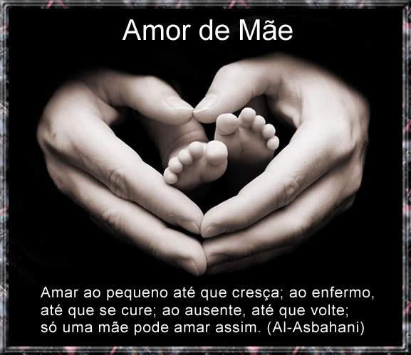 Imagens De Dia Das Mães Para Facebook E Whatsapp