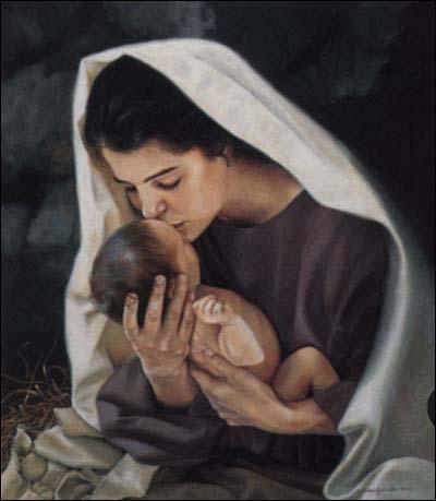 mensagem mãe criação de Deus, para o dia das mães