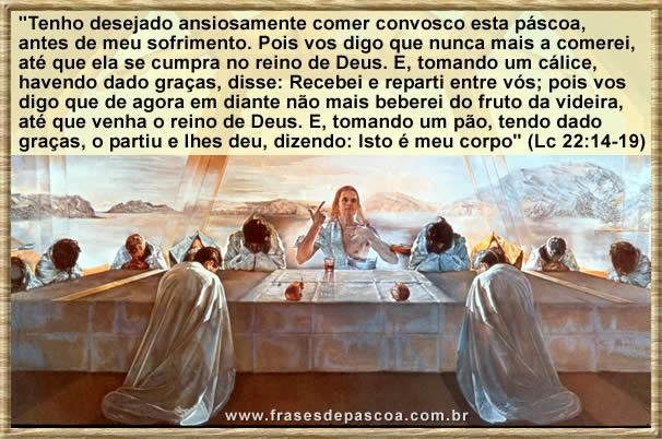 Mensagem Para Semana Santa Para Postar No FACEBOOK   Textos E Imagens