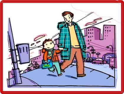 Mensagem Filho Pai Agradecimento Dia Dos Pais