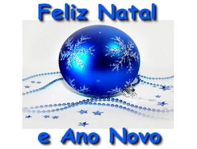 Mensagem De Natal Para Namorada Feliz Natal Meu Amor