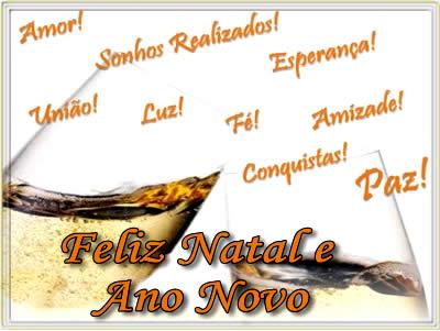 http://www.esoterikha.com/presentes/img/mensagem-feliz-natal-e-feliz-ano-novo.jpg