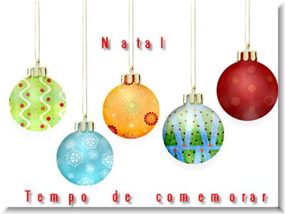 Mensagens Curtas De Natal Mensagens Natalinas Curtas