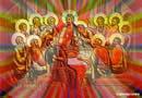 Mensagens para Semana Santa | O que é a Quinta-feira Santa