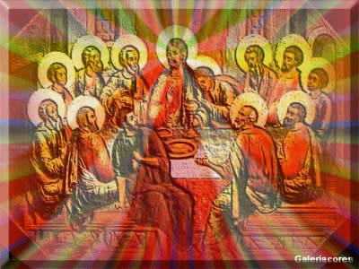 http://www.esoterikha.com/presentes/img/o-que-e-a-quinta-feira-santa.jpg