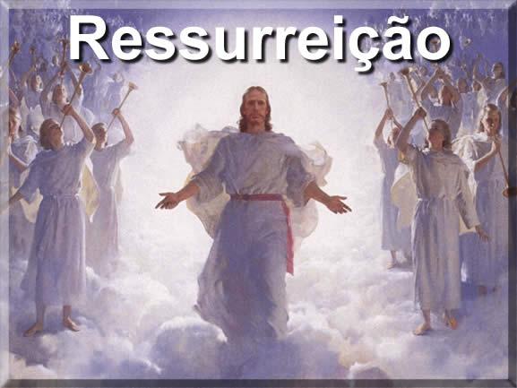 o que é domingo de páscoa, a ressurreição de Jesus