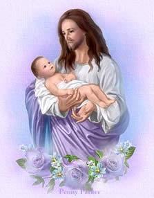 Oração para o dia do pai