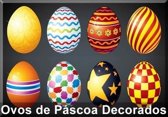 Ovos de Páscoa decorados 3 VIDEOS Decoraç u00e3o de Ovos de Páscoa -> Como Decorar Ovo De Pascoa De Chocolate