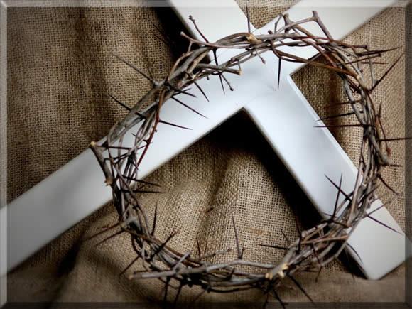 Resultado de imagem para páscoa jesus cristo
