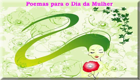 poemas-para-o-dia-da-mulher-poesias-mulheres.jpg